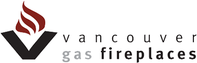 Vancouver Gas Fireplaces